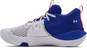 Under Armour Embiid 1 3023086-107