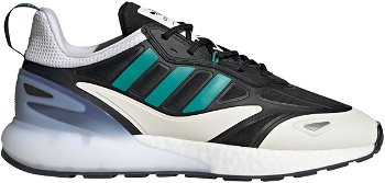 adidas Originals ZX 2K Boost 2.0 Real gy3511
