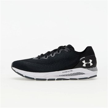 Under Armour HOVR Sonic 4 W 3023559-002