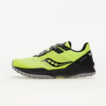 Saucony Mad River TR S20582-35