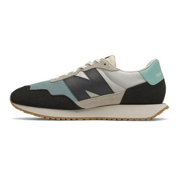 """New Balance MS 237 """"Higher Learning"""" MS237HL1"""