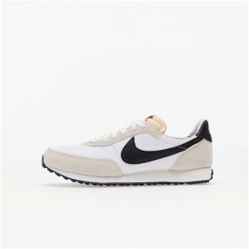 Nike Waffle Trainer 2 GS DC6477-100