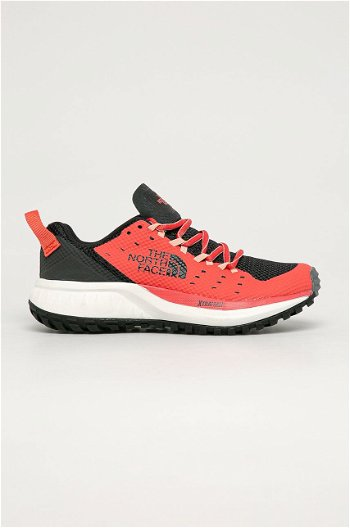 The North Face Ultra Endurance XF NF0A3X1ERRE1