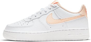 Nike Air Force 1 GS ct3839-102