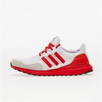 adidas Performance LEGO Color Pack x Ultraboost DNA H67955