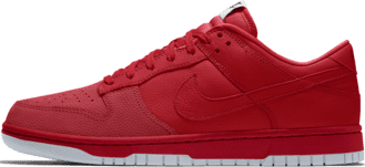 Nike Dunk Low By You AH7980-992