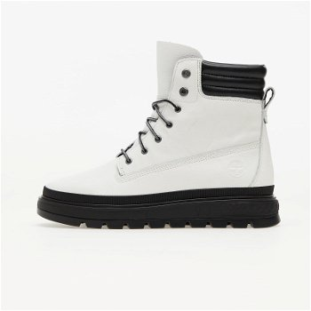 Timberland Ray City 6' inch Waterproof TB0A2JQH1001