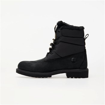 Timberland 6 Inch Heritage Puffer Boot TB0A2P2V0011