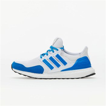 adidas Performance LEGO Color Pack x Ultraboost DNA H67952