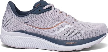Saucony Guide 14 W s10654-35