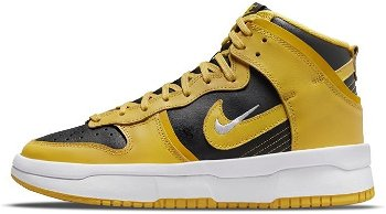 Nike Dunk High Up W DH3718-001