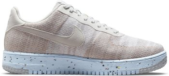 Nike Air Force 1 Crater Flyknit dc4831-101