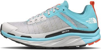 The North Face Vectiv Infinite W nf0a4t3o3421