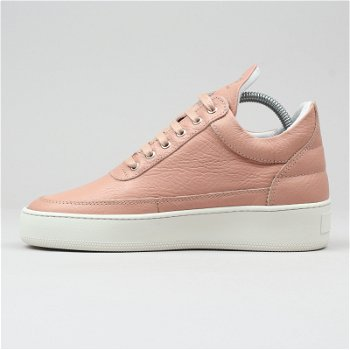 Filling Pieces Low Top - Cleo nude 1011236