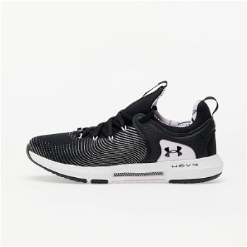 Under Armour W HOVR Rise 2 LUX 3023091-001