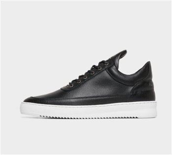 Filling Pieces Low Top Ripple 25121721861